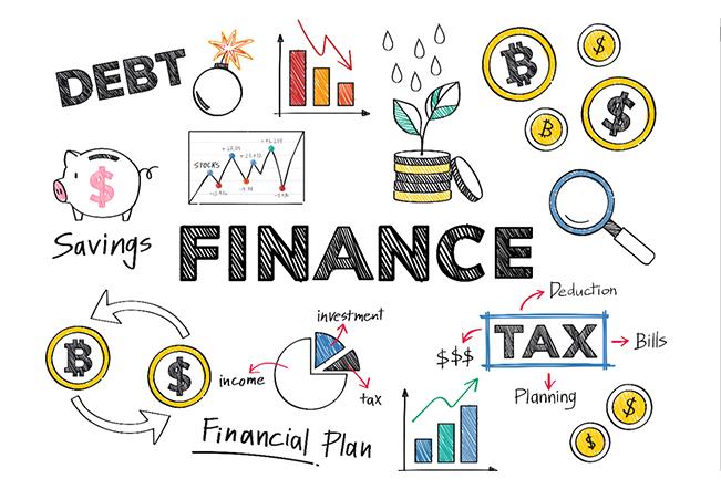Antonio Mastrapasqua Blog - L'educazione finanziaria comincia con il rispetto della cultura d'impresa