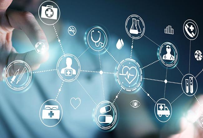 Quali risparmi genera la sanità digitale? Spazio ai privati