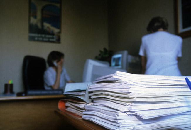 Burocrazia buona e burocrazia cattiva. Come riformarla