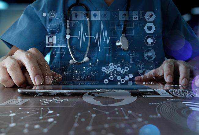 Che fine ha fatto il fascicolo sanitario elettronico? L'importanza dei dati nel futuro della salute