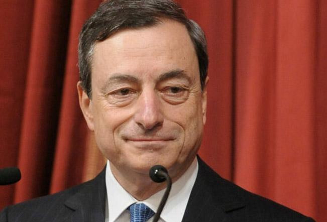 Il governatore Draghi detta il programma al Draghi premier. Il punto di Mastrapasqua