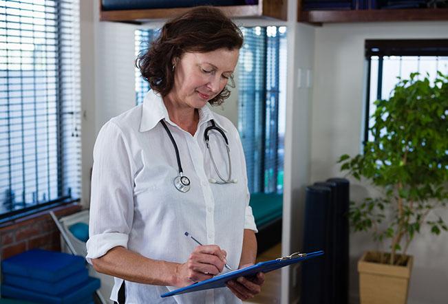 Osteopata e chiropratico il paradosso dei nuovi professionisti senza un piano di studi