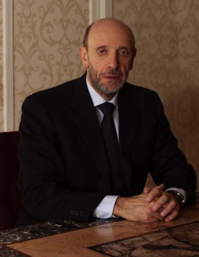 Antonio Mastrapasqua - Photogallery